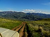 Beaver Creek, CO.