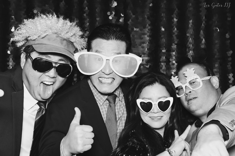 LOS GATOS DJ - Sharon & Stephen's Photo Booth Photos (lgdj BW) (135 of 247).jpg