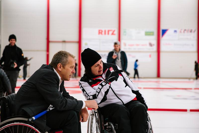 Paralympic_Pressekonferenz_Curlinghalle-48.jpg