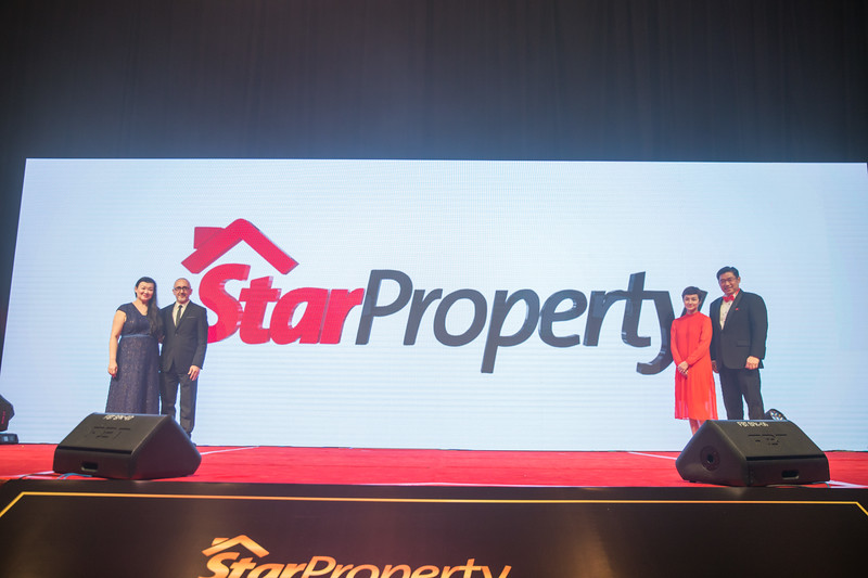 Star Propety Award Realty-383.jpg
