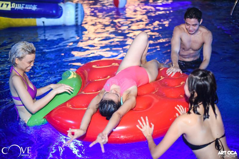 Deniz Koyu at Cove Manila Project Pool Party Nov 16, 2019 (117).jpg