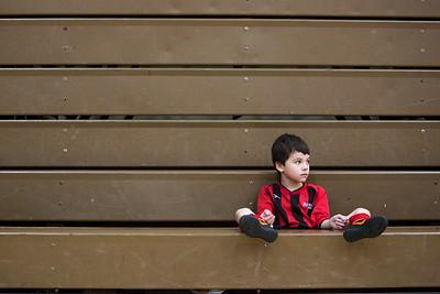 Berwyn Youth Soccer