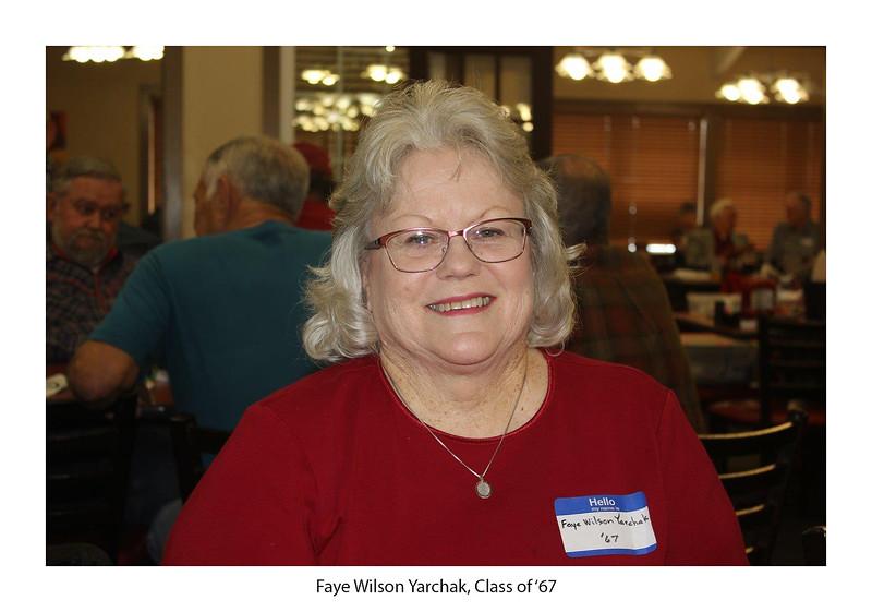 Faye Wilson Yarchak '67.jpg