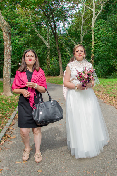 Central Park Wedding - Cati & Christian (28).jpg