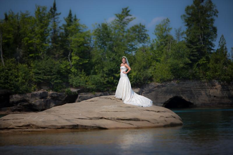 Tim and Sallie Wedding-0632.jpg