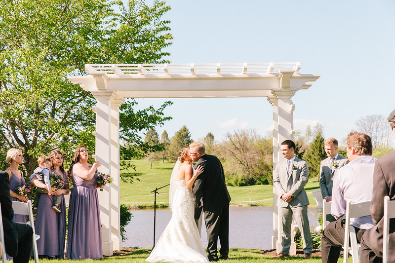 carli and jack wedding-416.jpg