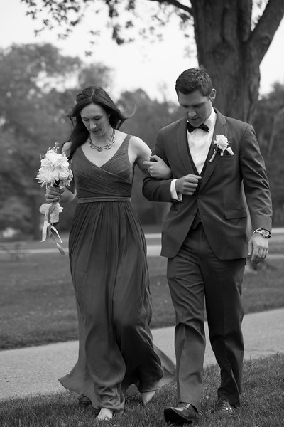 Knapp_Kropp_Wedding-73.jpg