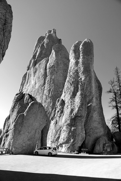 Needles Highway 4.jpg