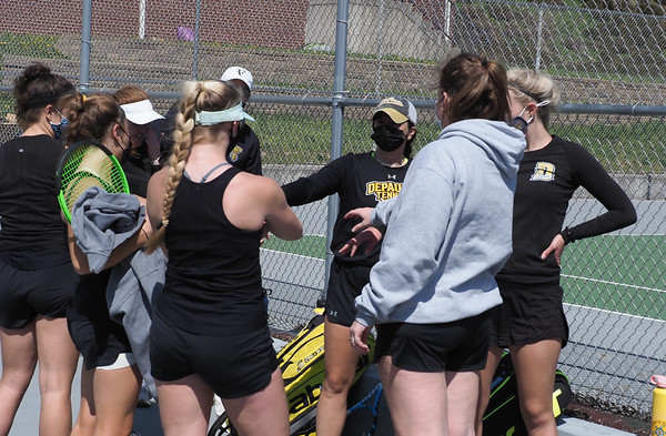 210403 DePauw Womens Tennis bs OWU