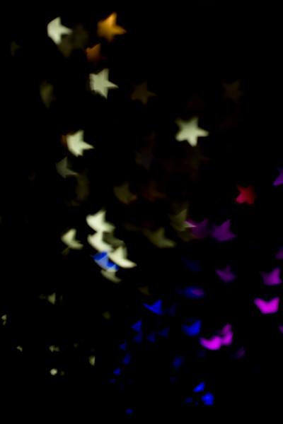 StarsMix8.jpg
