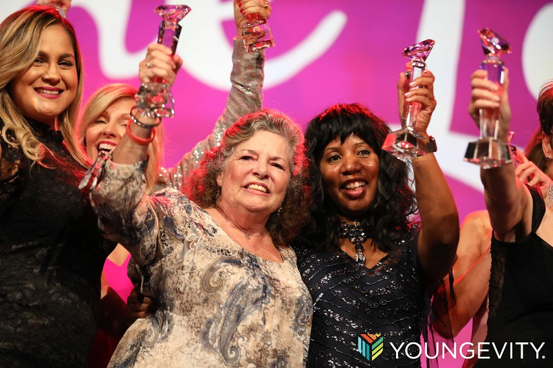 09-20-2019 Youngevity Awards Gala CF0276.jpg