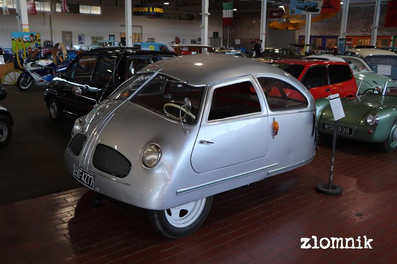 lane-motor-museum-78.JPG