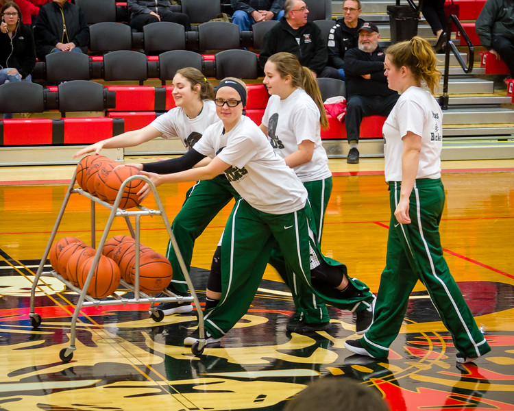ths-gb-varsity-sectionals-spencerville-20180221-154.jpg