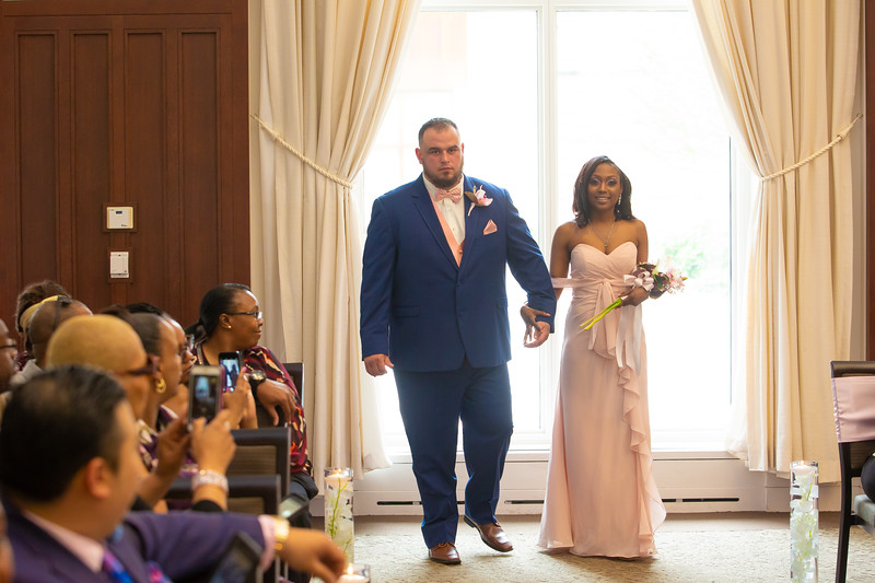 Sanders Wedding-5756.jpg
