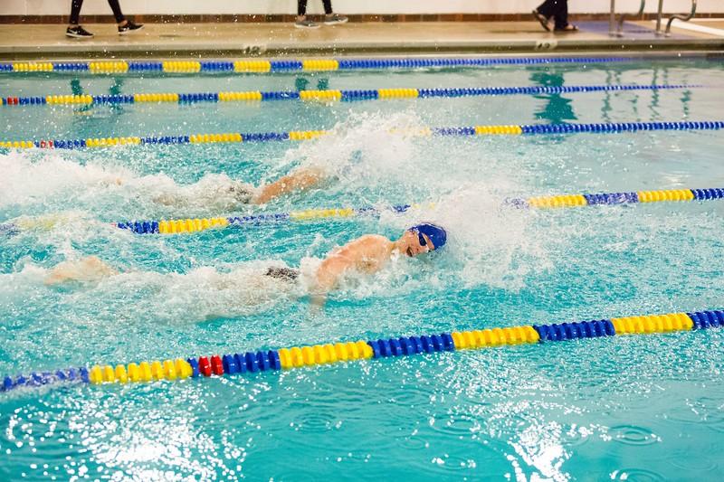 MMA-Swimming-2019-II-264.jpg