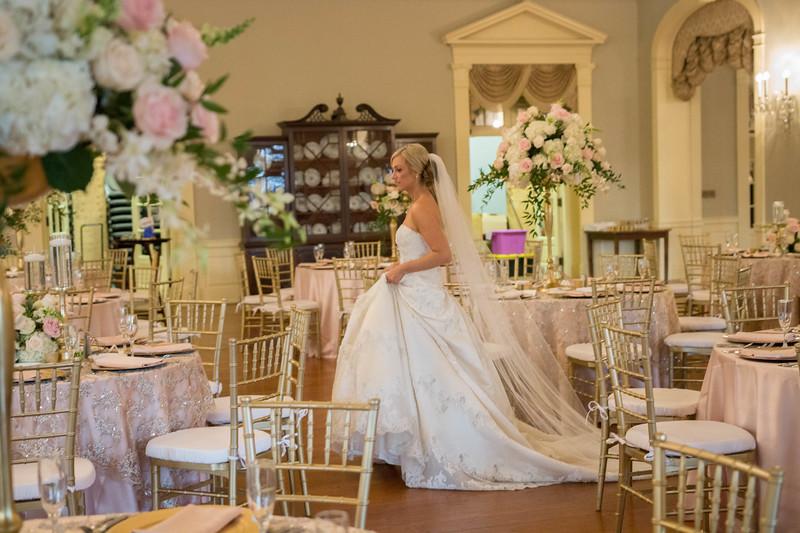 Meredith Wedding JPEGS 3K-604.jpg