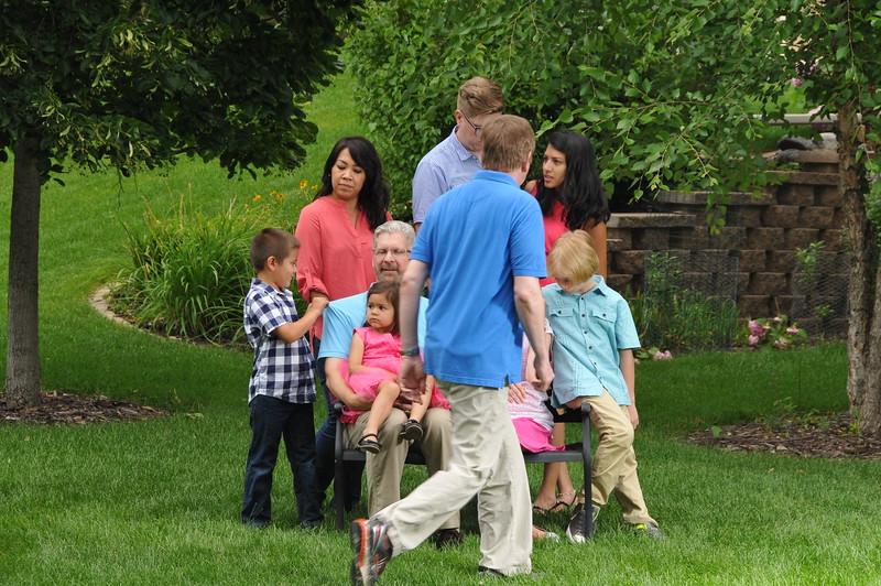 2015-07-25 Family Portraigs 2015 048.JPG