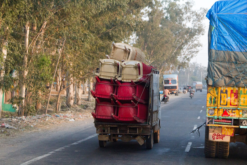 India_2012Feb-5600.jpg