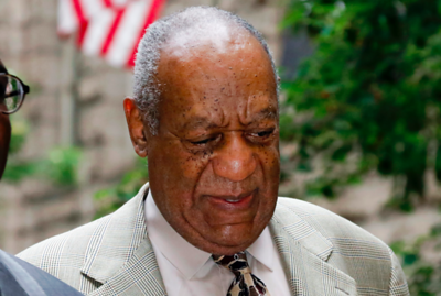 the-latest-bill-cosby-arrives-for-day-2-of-jury-selection