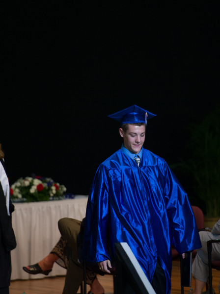 CentennialHS_Graduation2012-245.jpg