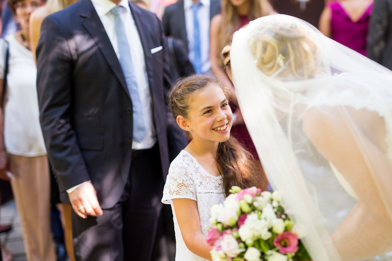 La Rici Photography - Wedding Memmingen 282 Photo_.jpg