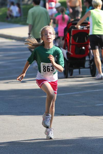 Run4TheStars 1226.jpg