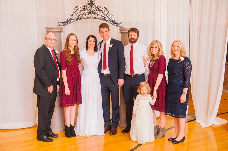 john-lauren-burgoyne-wedding-372.jpg