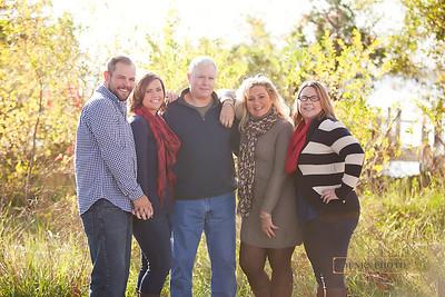 Annapolis Family Minis - Benefiel