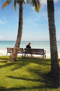 Hawaii.jpeg