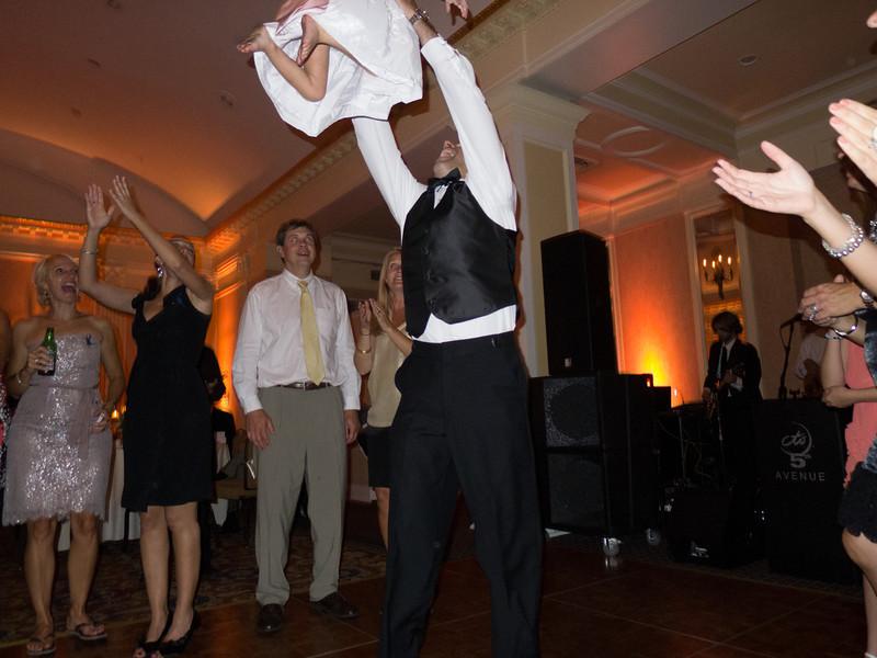 Rick and Kristen Wedding-269.jpg