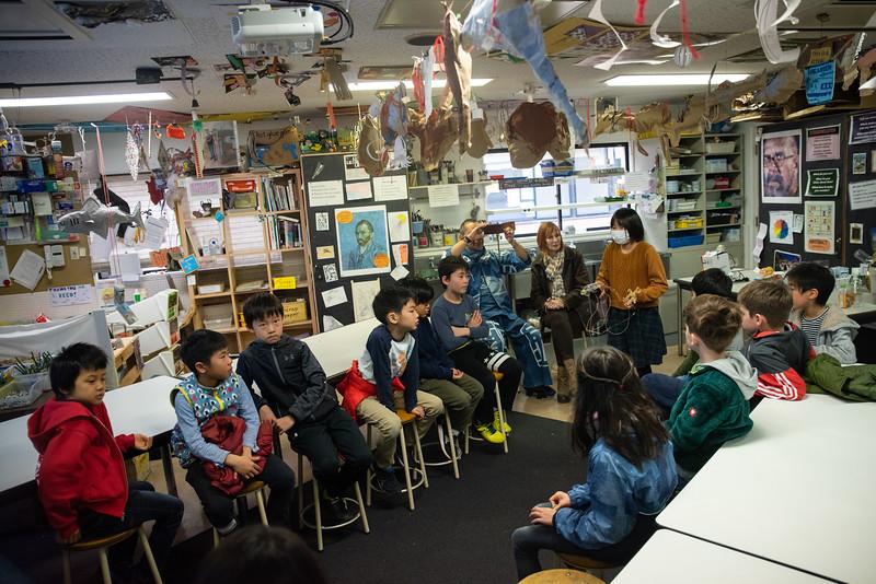 Visiting Artist in Grade 3-Shoichi Sakurai-ELP_8745-2018-19.jpg