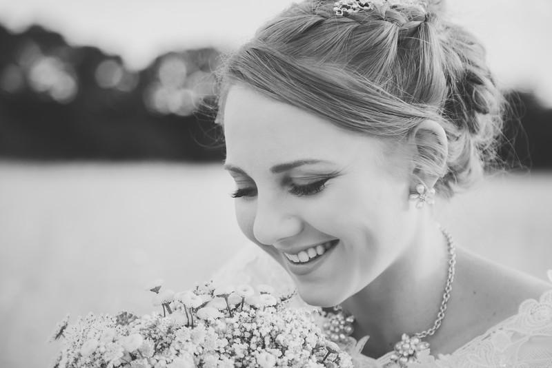 Bridals-24BW.jpg