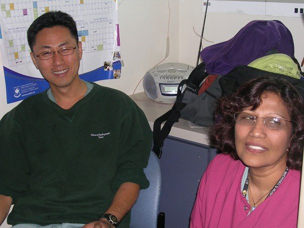 SUNG AND MOHANEY.jpg