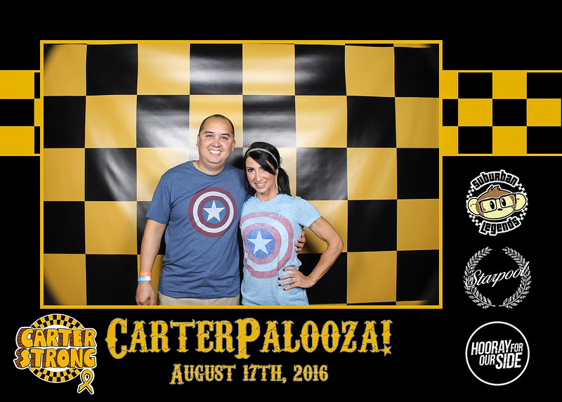 CarterPalooza - Photo Booth-27.jpg