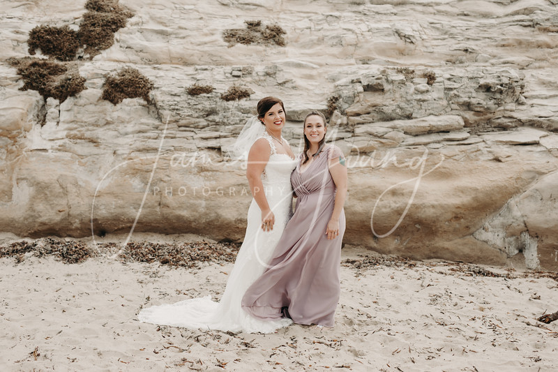 des_and_justin_wedding-2339.jpg