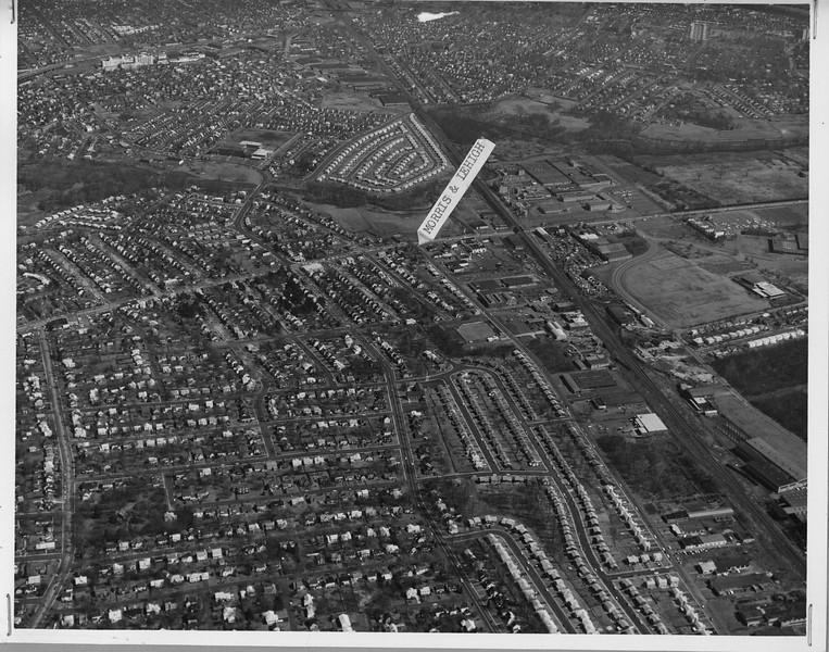 Morris Lehigh hall stadium schering kean colonial aerial 64052.jpg