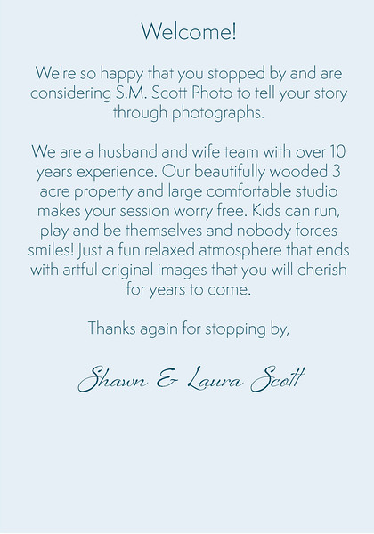 Welcome to S M Scott Photography.jpg