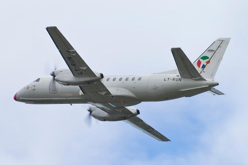 LY-RUN-Saab340-DOT-2013-09-24-BLL-EKBI-_A7X5434-DanishAviationPhoto.jpg