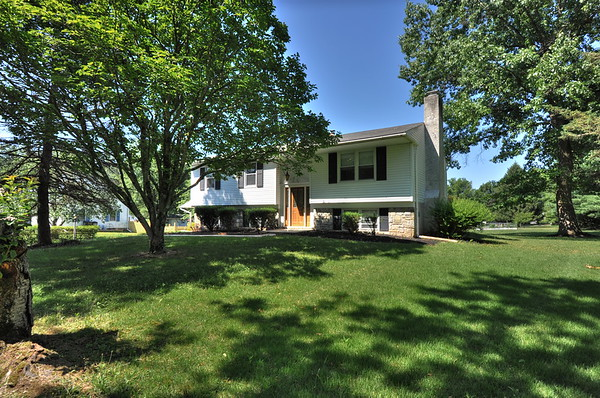 1191 Laurelwood Rd, Pottstown, PA