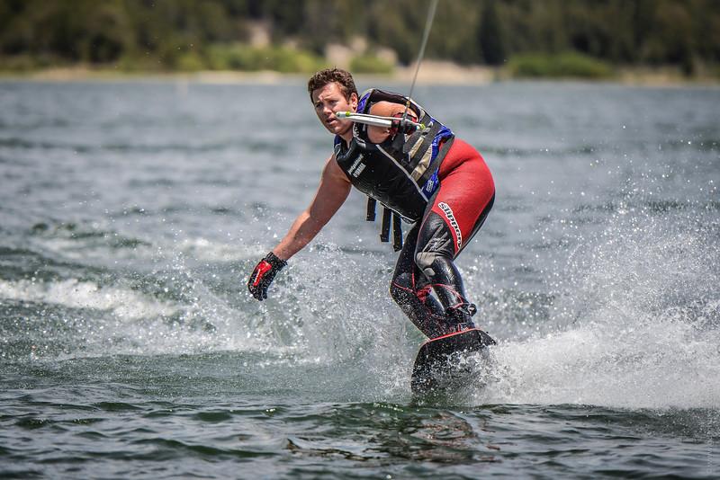 Big Bear Lake Wakeboarding-21.jpg