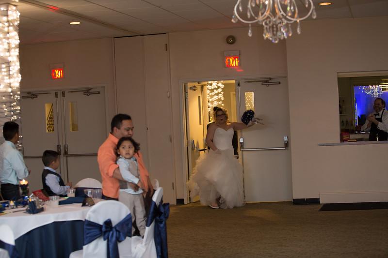 Diaz Wedding-2682.jpg