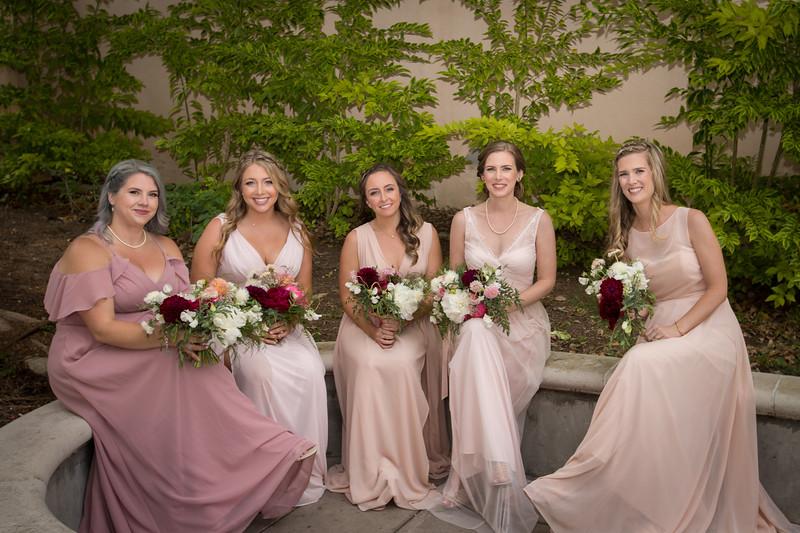 Bridal Party-415-2713.jpg