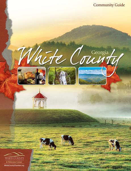 White County NCG 2017 - Cover (2).jpg