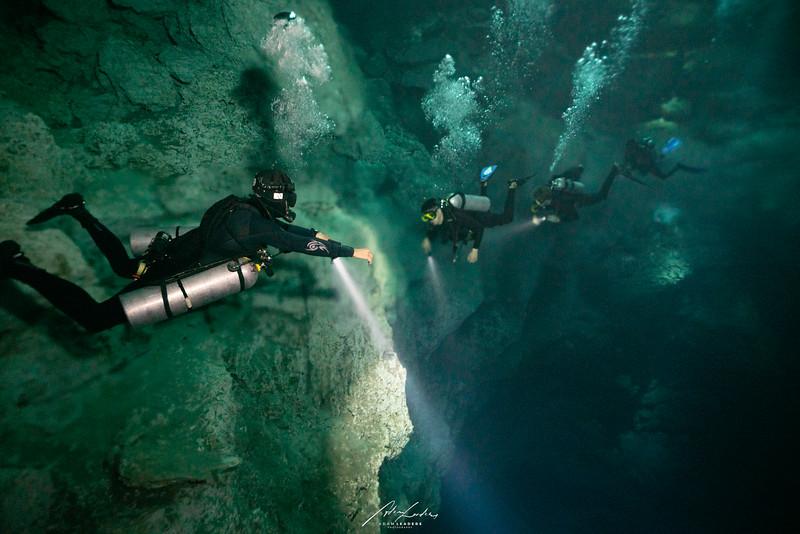 210111 Cenotes-03342.jpg