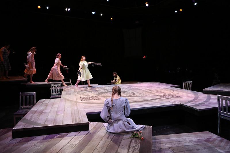 Spring Awakening - final dress-125.jpg