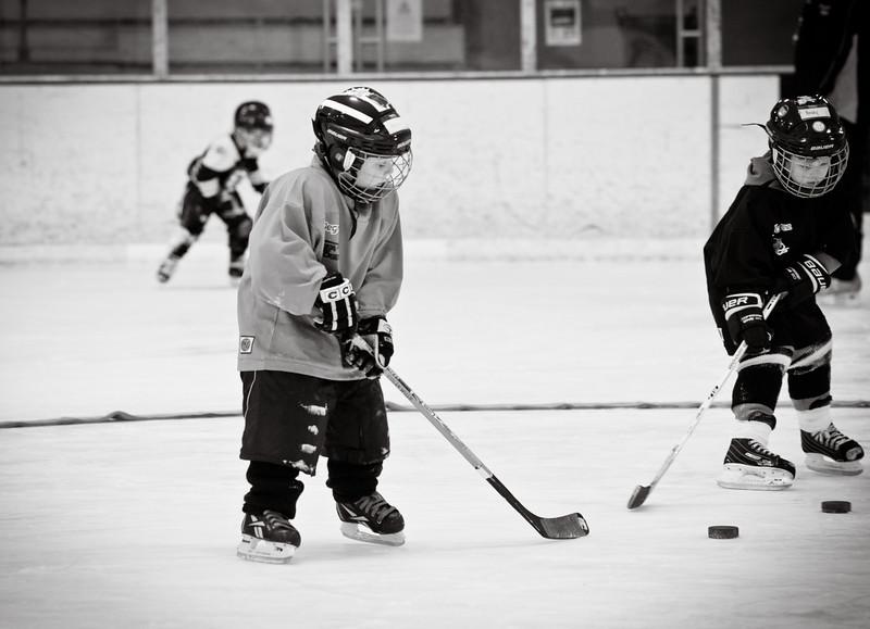 Jasmine & Andrew Hockey 2-26-12-21.jpg