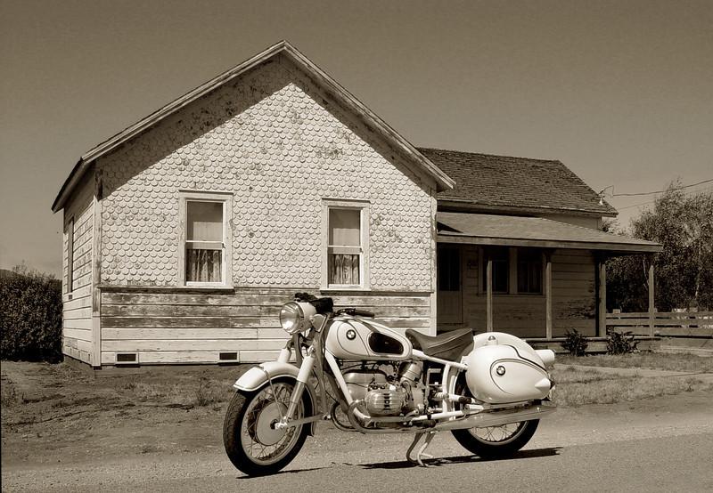 1959-bmw-model-R50-gallery-08.jpg