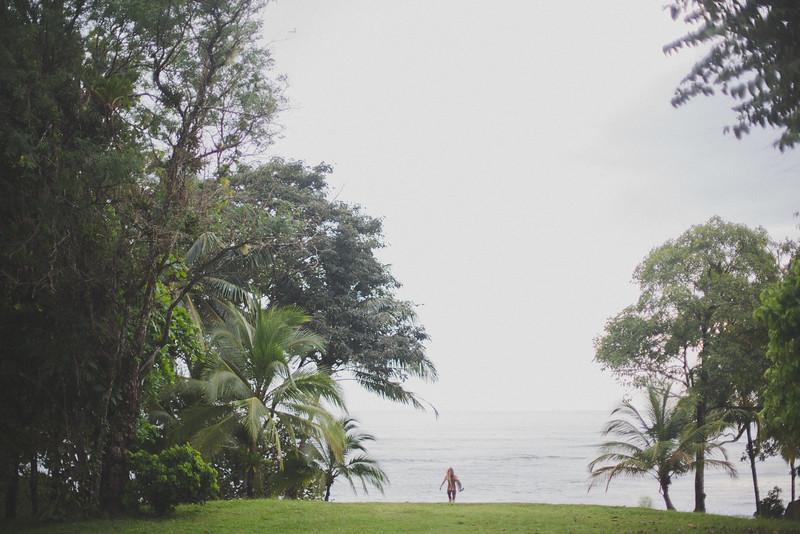 Santa Catalina Panama-9.jpg