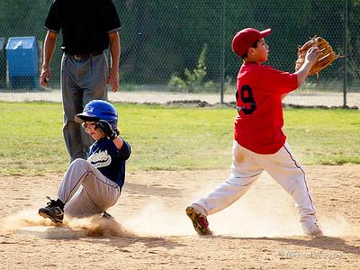 2008/05/10 little league