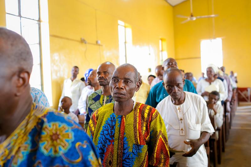 Adeyemo-53.jpg